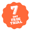 Free one-week trial
